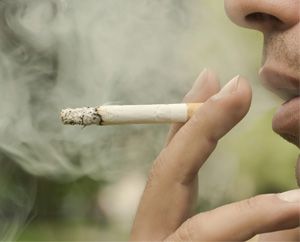 Rauchen aufgehort blutdruck steigt